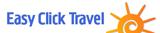 Cheap Maui Flights Easy Click Travel