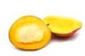 Hawaii Souvenirs Maui Fruits
