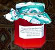 Hawaii Souvenirs Maui Jams and Jellies
