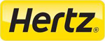 Hertz Maui Rental Cars