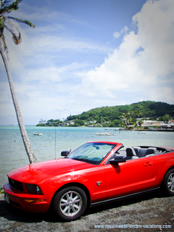 Hertz Rental Car Maui Reviews