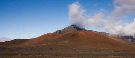Maui Facts Haleakala