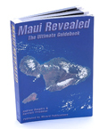 Maui Revealed Ultimate Guidebook