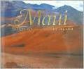 Maui Souvenir Photobook