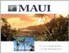 Maui Souvenirs Barnes and Noble Maui Photobooks