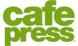 Maui Souvenirs CafePress Logo