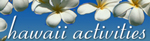 Maui Vacation Packages Hawaii Activitie