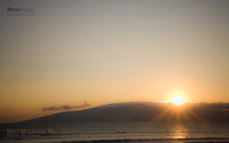 Maui Wallpaper Free 2