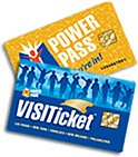 Maui Discounts Honolulu PowerPass Mealticket