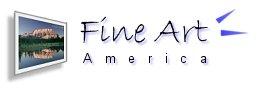 Fine Art America Denis Dore