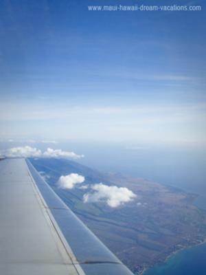 What is the Best Airline to Fly to Maui?